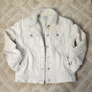 Urban Heritage Jacket
